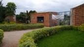 Urugo Women's Opportunity Center